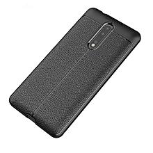 pretty nice d54a8 4de13 Buy Nokia Phone Cases & Clips Online In Uganda | Jumia.ug