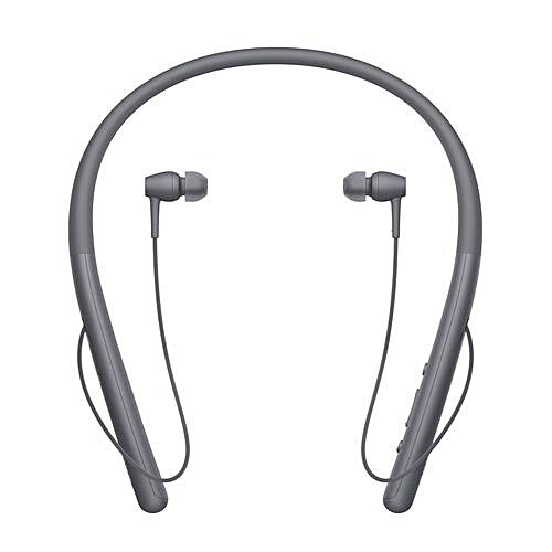 New A1 Bluetooth Headphones Wireless Headset 5-Min Quick