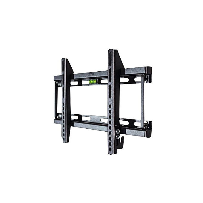 New Accessories Wall Mount For LCD And LED TVs 32