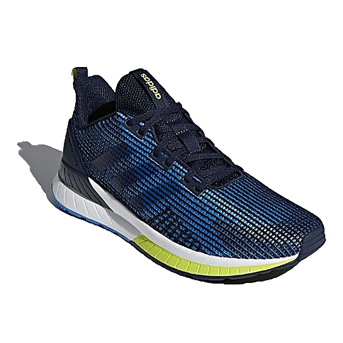 online retailer 3d16b 83150 ... Adidas DB1116 Quester TND Shoes - Navy Blue, White