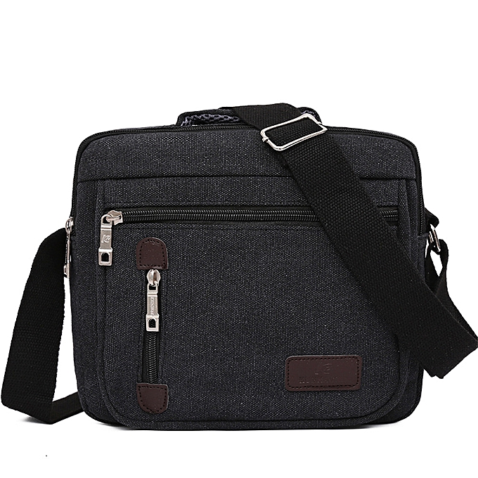 f5a2e040e Hiamok _Men Bag Vintage Business Messenger Bags Shoulder Crossbody Bag Men  Male Bag BK