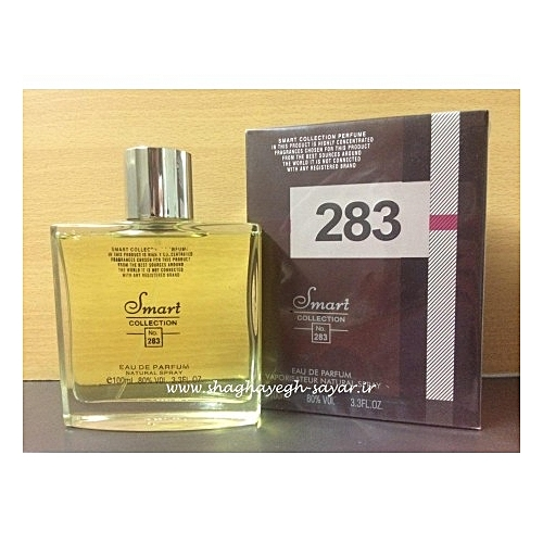 Other Smart Collection Burberry For Men 100ml Jumia Uganda