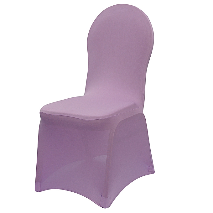 Buy A General Hiamok Chair Covers Lycra Spandex Banquet