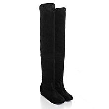 f0a919da37bd9 Women's Boots - Buy Boots for Women Online | Jumia Uganda
