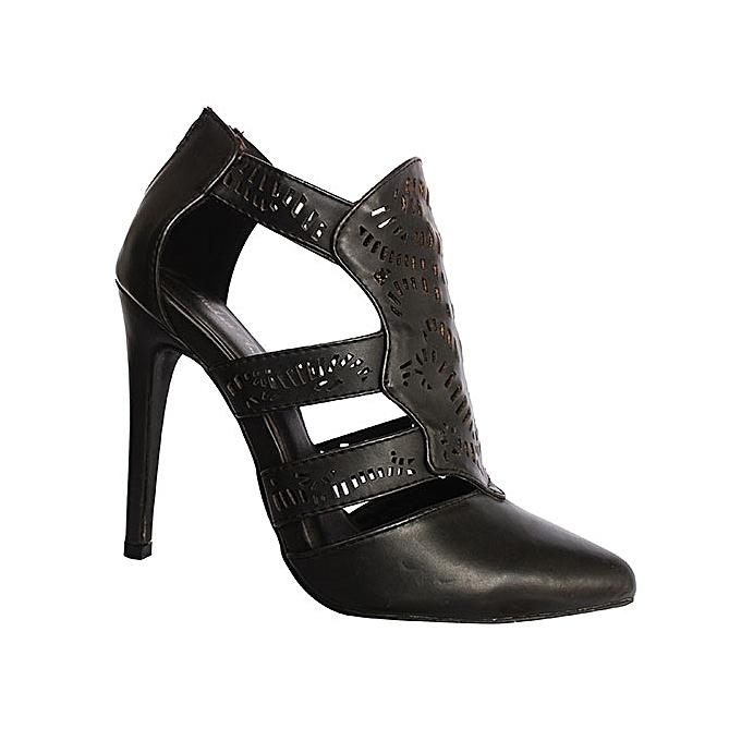 Buy Michael Antonio Shoes Online