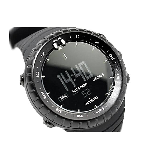 0f4b9eb25 Buy Random House Suunto digital watch online | Jumia Uganda