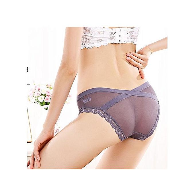 760e254a71d FASHION Panties