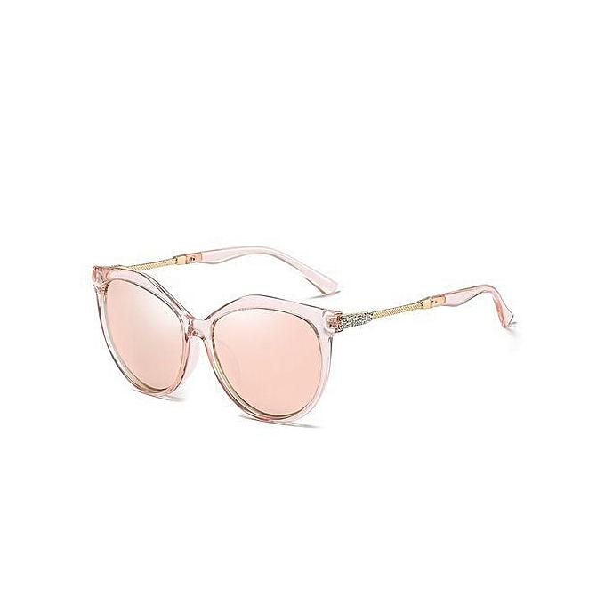 09eaec761 Women Polarized Sunglasses Brand Goggle Glasses Ladies Sunglasses Girls  Glasses Driving Sun Glasses Oculos De Sol