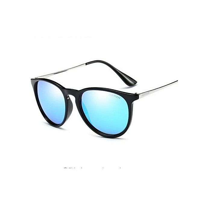 c0459257b385 Brand Women's Sun Glasses Polarized Mirror Lens Luxury Ladies Designer  Sunglasses Eyewear For Women 4171-