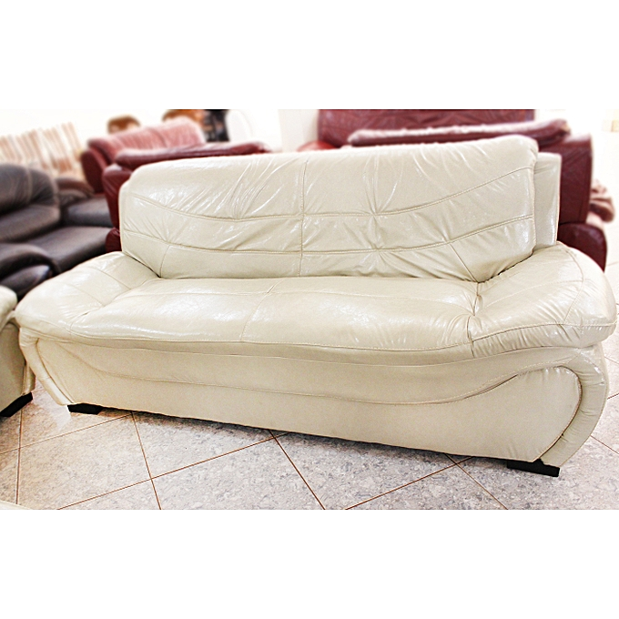 Sofa Sets In Uganda: - KTD 7 Seater Sofa Set (3+2+1+1) + Foot Rest