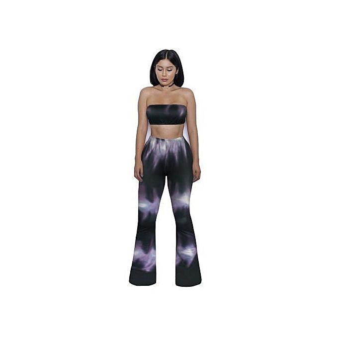 32a203ada7 Women 2 Pieces Bodycon Hoodies Sweatshirt Suit Set Summer Female Cotton  Casual Bodysuit Playsuit Club Outfit Tracksuits 2pcs Set-