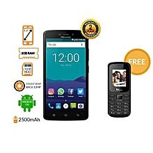 Smartphones: Jumia Anniversary Smartphone Deals | Jumia ug
