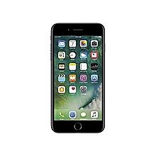 Buy iPhone 7 Online | Jumia Uganda