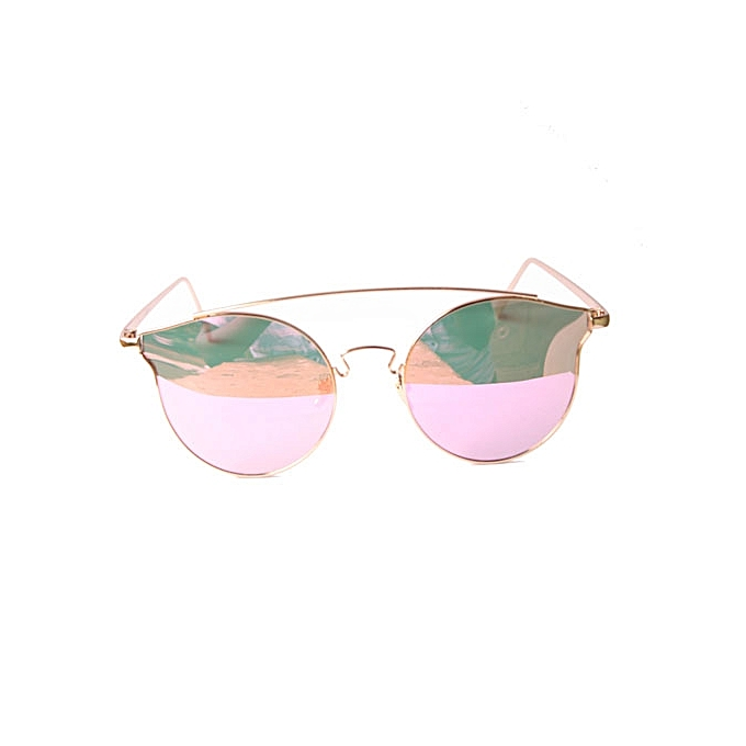 6de8d20848 Other Rainbow Women s Designer Sunglasses