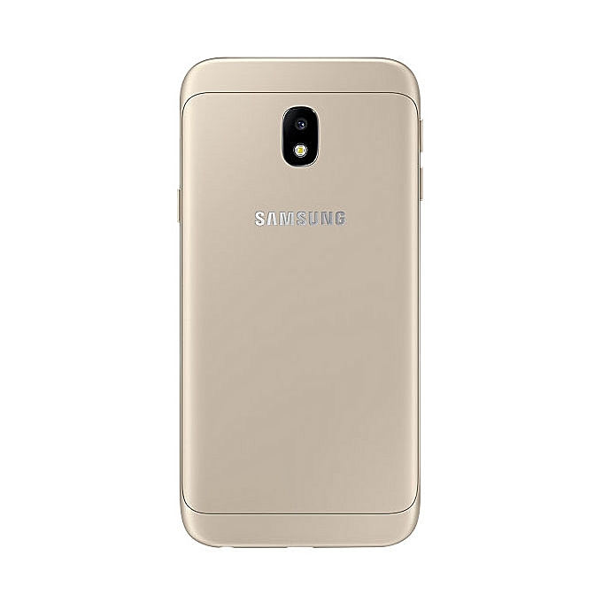 """... 16GB Samsung Galaxy J3 PRO (J330 DS) - 5.0"""", 2GB RAM, ..."""