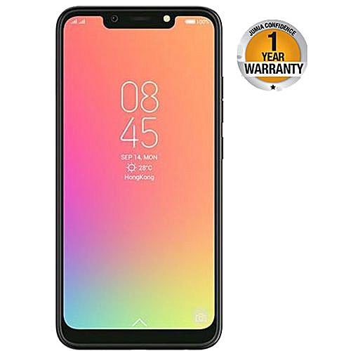 Smartphone 64 Gb  Amazing Smartphone 64 Gb With Smartphone