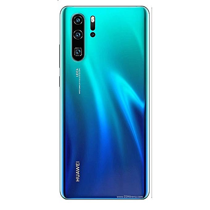 Huawei P30 Pro 6 47