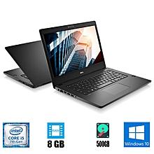 Buy Dell Latitude Laptops Online In Uganda| Jumia ug
