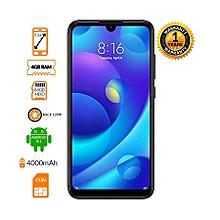 Buy Mi Mobile Phones Online | Jumia Uganda