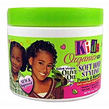 Kids Organic Hair Coloring Products at Best Prices | Jumia ...
