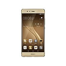 Huawei Store - Buy Huawei Cell Phone , Smartphones & Power
