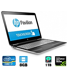 Buy HP Laptops Online In Uganda | Jumia Uganda