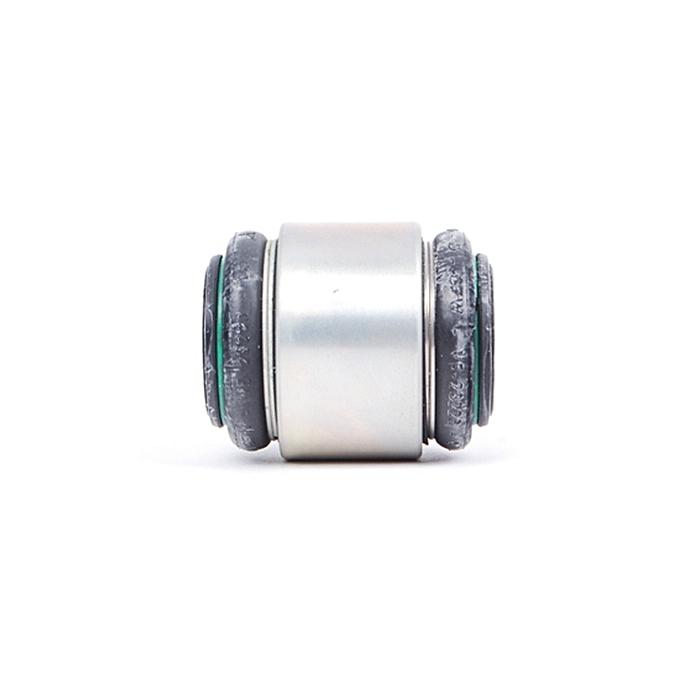 2013520027 Rear Control Arm Bushing Ball Joints