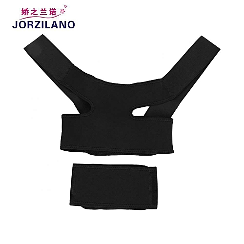 JORZILANO Double Cross Straps Leg Corrector O/X Type Leg Correction Leg  Beauty Straighten Tape