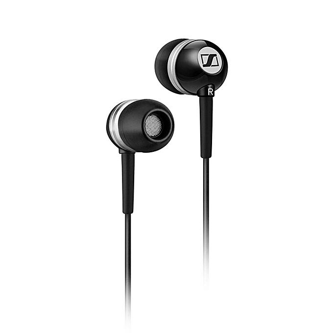 a0f660da70e ... Sennheiser CX300II In-ear Music Headphones 3.5mm Wired Stereo Headset  Enhanced Bass Earbuds Smart ...