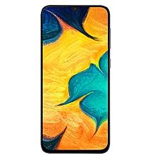Samsung Smartphones: Jumia Anniversary Samsung Phone Deals
