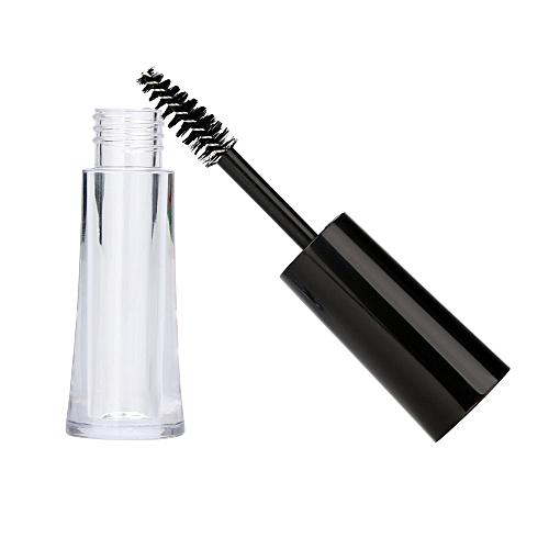 b0d1dbf12cf Buy Generic 2mL Empty Mascara Tube Eyelash Vial/Liquid Bottle/Container  Black Cap online | Jumia Uganda