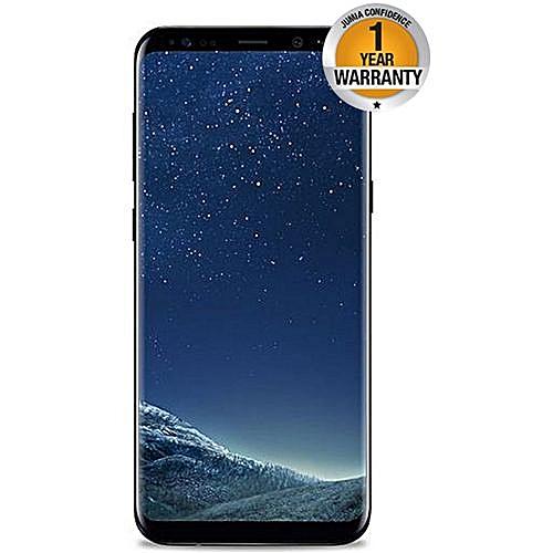 7f73a43da Samsung Samsung Galaxy s8 Plus- 6.2