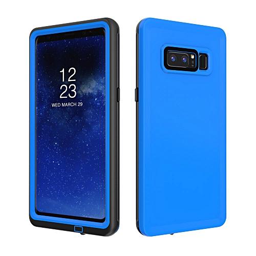 hot sale online 2bb2c ec8d4 For Samsung Galaxy Note 8 Waterproof Case Snowproof Dirtproof Shockproof BU