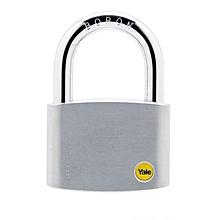 Yale Door Hardware & Locks Online at Best Prices | Jumia Uganda