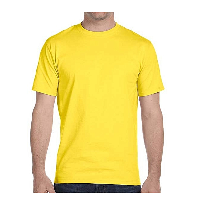 How to Price Your T-shirts. Starting a T-shirt Business and pre-made transfers from a list of transfer vendors as well as vendors to purchase blank shirts. The price for custom transfers will be determined by the amount of colors you have in your design. If you are on a tight budget then I would recommend no more than 2 colors in the design.