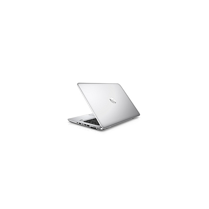 UK Certified Refurbished HP EliteBook 840 Series Laptop - 14