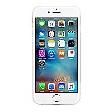 Display Für Iphone 6s Kaufen
