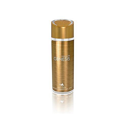 Emper Genesis Man Parfum - Daftar Harga Terbaru dan Terlengkap Indonesia 8dbec9c0a303
