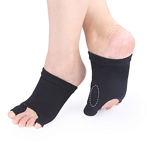 f338c7f3de Buy Generic Best Ankle Compression Socks for Foot and Heel Pain Relief  Better Than Insoles online | Jumia Uganda
