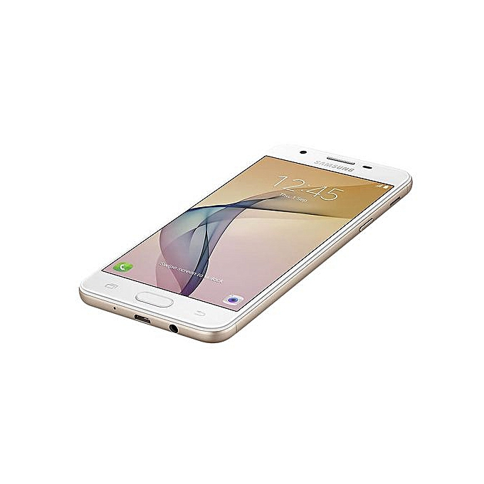 1a6cb379c ... 13MP Samsung Galaxy J5 Prime - 5.0 Inches