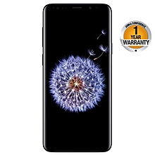 Samsung Smartphones At Best Prices