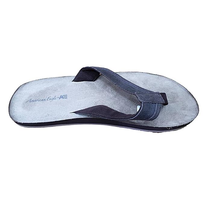 6a0eddd977 Men s Slippers - Grey