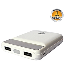 a40bc786f8b Powerbanks - Buy Portable Power Banks Online