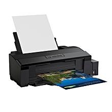 Printers : Buy Epson Printers Online In Uganda | Jumia Uganda