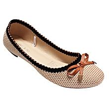 68356161103 Buy Women s Shoes Online In Uganda