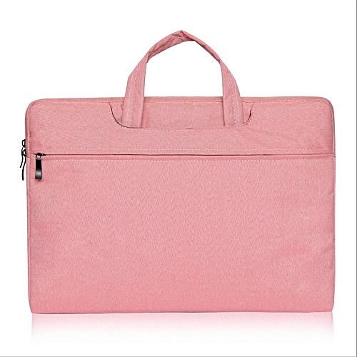 "N001 Laptop Sleeve Soft Zipper Pouch 11""/12""/13""/15""/15 6"" Bag Case Cover  for Macbook Air 13 Pro Retina 15 Notebook Bags Drop Ship"