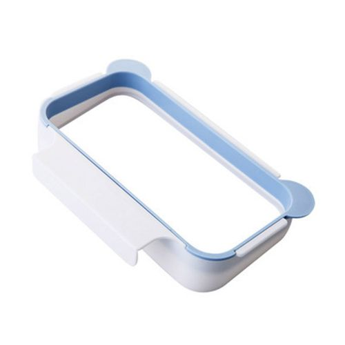 Anti-slip Anti-Scald Clamp Soft Silicone Hot Dish Plate Bowl Clip Holder Eyeful