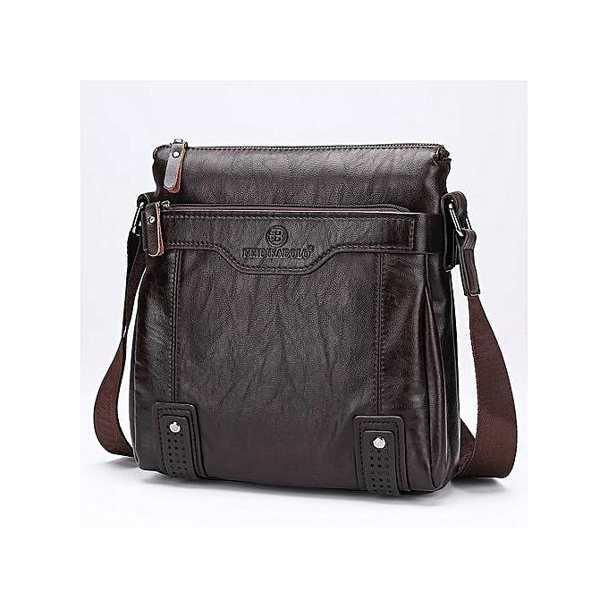 0387a1a0e3a1 2017 Briefcases For Men Business Bag Go To Work Lattice Floral Briefcases  Top Shelf able Casual