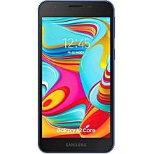 Jumia Samsung Shop | Buy Samsung Smartphones, Electronics