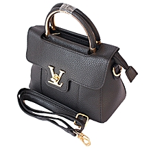 b30a07b52a47 Women s Bag - Buy Designer Bags for Women Online